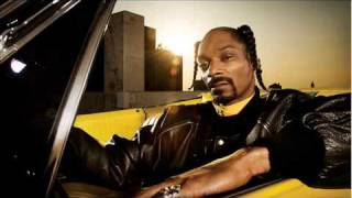 Video Riders On The Storm - Snoop Dogg ft. The Doors download MP3, 3GP, MP4, WEBM, AVI, FLV Januari 2018