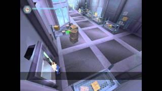 PC Gameplay - HULK