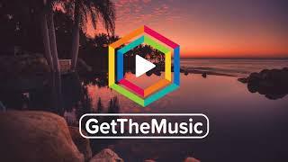 AmY feat. UnderVibe - Feelings YouTube Videos