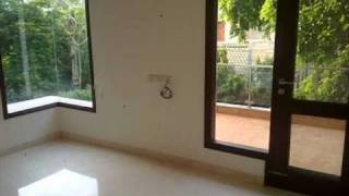 APARTMENTS,FLATS,VILLA AVAILABLE ON RENT IN SOUTH DELHI INDIA