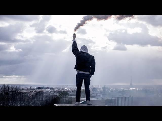 Else - Paris