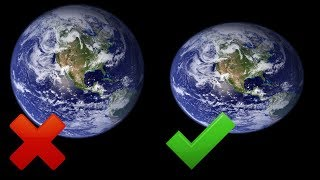 12 WEIRD Things You Didn't Know About Earth!