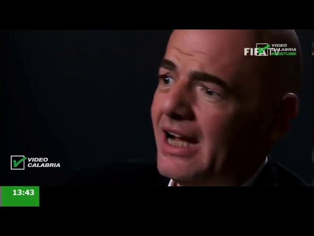 InfoStudio il telegiornale della Calabria notizie e approfondimenti - 15 Aprile 2020 ore 13.30