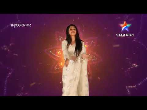 Star Bharat launches new brand film promoting the thought