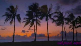 "chillout music waves nr 3 bargrooves dj andy daniell ""time"""