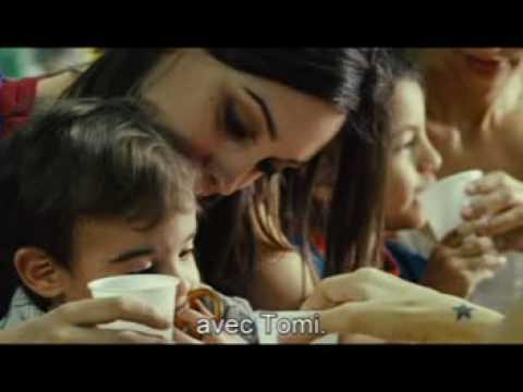 Léonera - Film annonce français