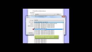 Multi-language EasyBuilder Pro - Label Library LW-9134 PLW-9134 Weintek