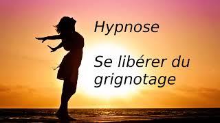 Hypnose puissante pour arrêter de grignoter et maigrir, en 30 min (son 360°)
