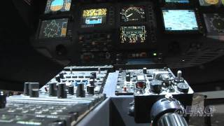 Aero-TV:  Making a Difference - The Eurocopter EC-145