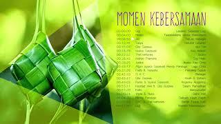 Download Lagu di Momen Kebersamaan | Kompilasi Lagu Lebaran