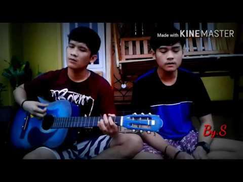 Cover Minang Ipank - kandak Rang Tuo Ariayandani Putra&AdePratama