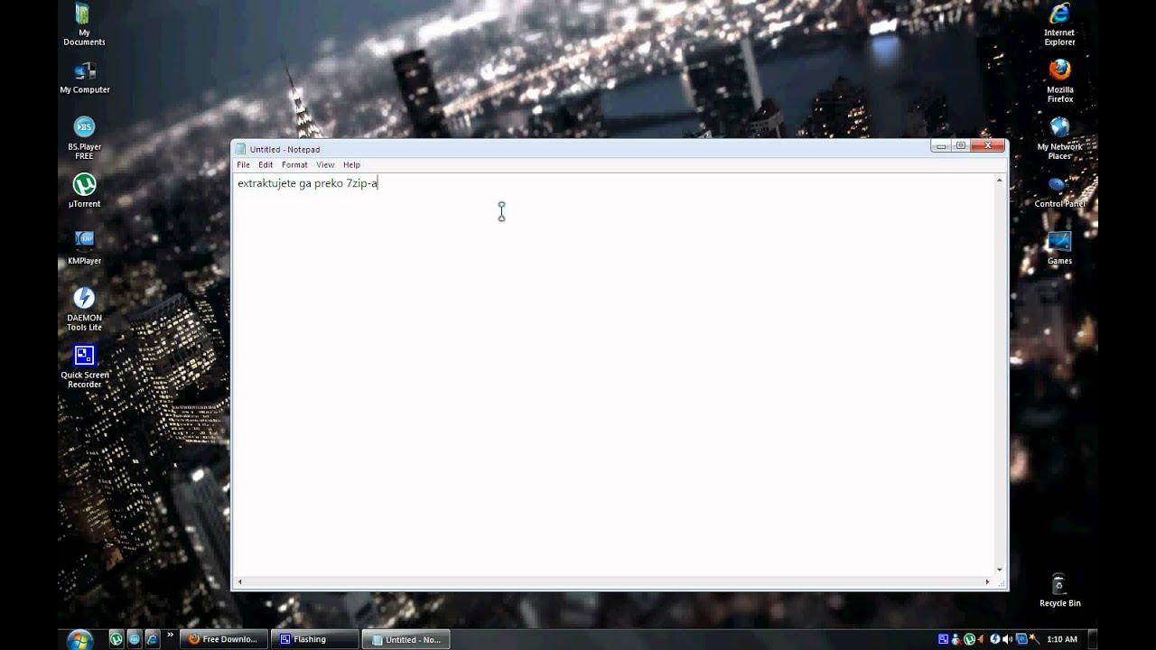 aimbot cs 1.6 download utorrent