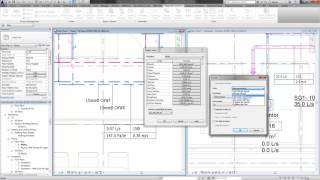 MagiCAD for Revit 2016.11 top new feature - Support for SI Units