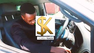The Life Of A Broke Forex Trader - (Skits by Sphe)