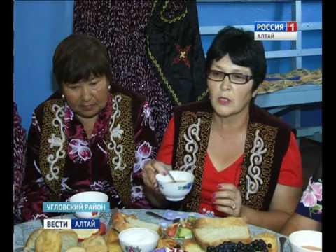 Знакомства в Барнауле и в Алтайском крае