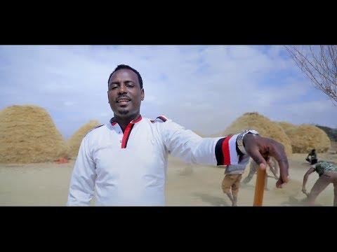 Dasaalany Bekamaa - Asuu Koo -stage performance 2019 (official video)