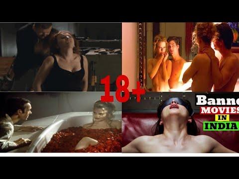 Top 5 Hollywood Movie Scannes