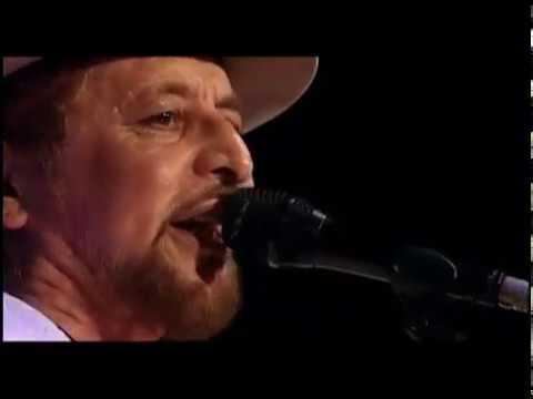 Canta Coração :: Ao Vivo :: DVD Uma Geral do Azevedo