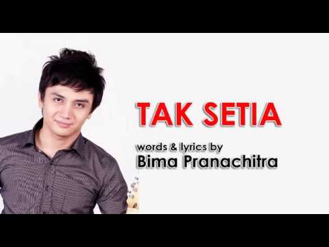 Download Mp3 Pop Indonesia Hits
