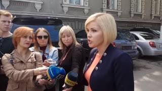 Новые подробности о драке в Одессе сообщили в полиции