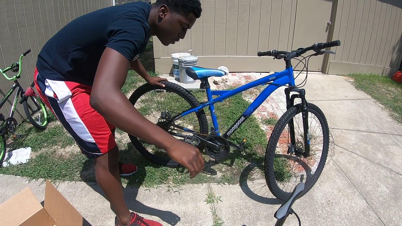 Vibrelli Performance Bike Floor Pump With Guage Amp Glueless