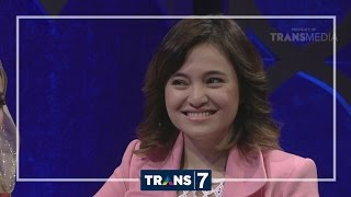 RAHASIA MIMPI - MARSYANDA DAN BOPAK (16/10/16) 4-4