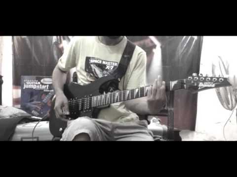 Hamesha Instrumental - Ahad & Habib