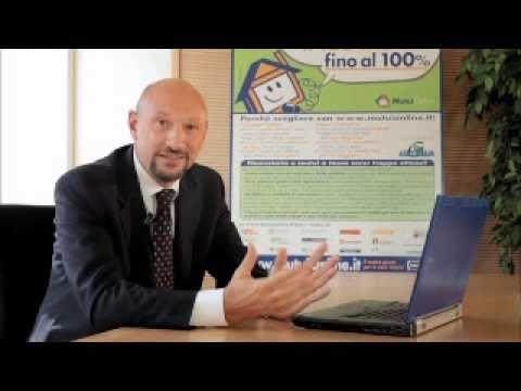 Mutui Online - Roberto Anedda