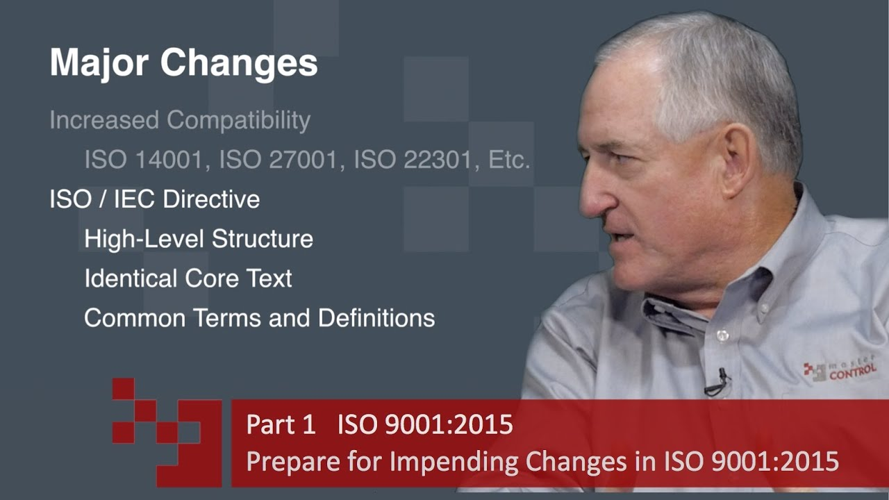 how to change 7z to iso