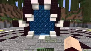 BDA on PlayMindcrack - EP00 - The Lobby
