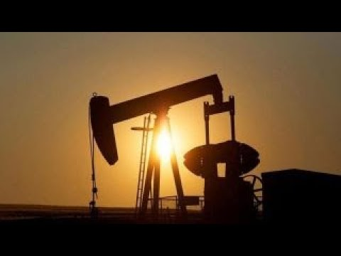 The world oil market is very tight: Tom Kloza