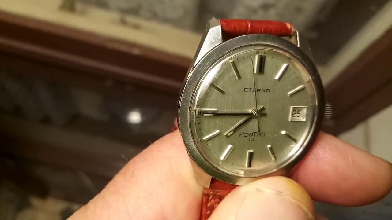 Оригинальные швейцарские часы eterna купить на gwg. Com. Ua по цене производителя. Брендовые швейцарские часы eterna модели для мужчин и.