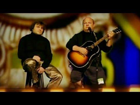 Tenacious D | Friendship (2006) | MTV Video Music Awards