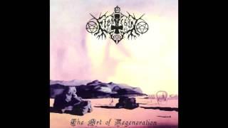 Flegethon - The Art of Regeneration (Full album HQ)