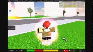 ayu78's ROBLOX video