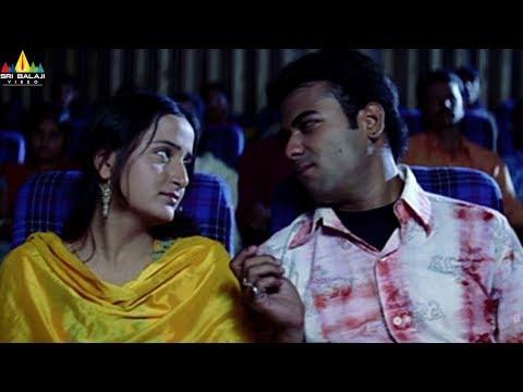Aziz Naser Comedy Scenes Back to Back | Hyderabadi Comedy | Sri Balaji Video