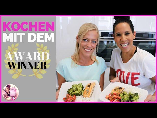 Kochfeldabzug ?Oranier KFL 2094 ?Helen die Küchenfee testet ????????