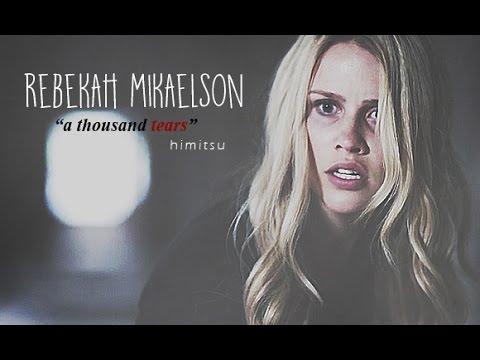 Elijah Mikaelson Dream Chasers Os Originais Video Fanpop