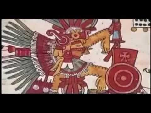Nueva historia mínima de México - De Mesoamérica a la Nueva España