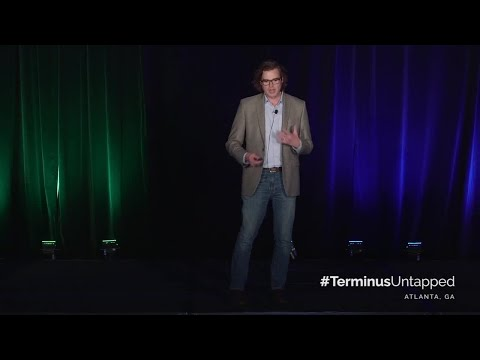 Framework to Account-Based Marketing Success with Terminus