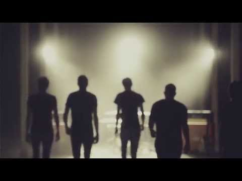 Sight To Behold – Vagrant [OFFICIAL VIDEO]