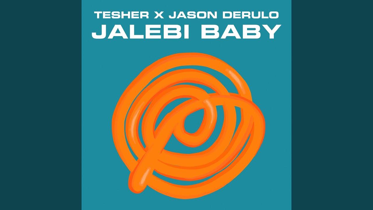 Download Jalebi Baby
