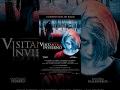 El Visitante de Invierno (2008) Película Completa