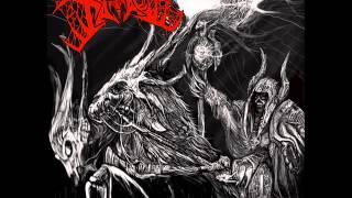 Hell Patrol - Obedience