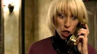 Кушать подано! или Осторожно, любовь! (2005) - 1-6.mp4