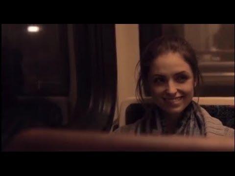 Peja - Jesteś Moim Szczęściem Lux Blend