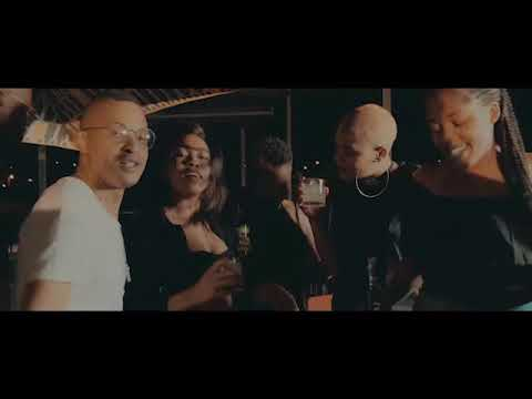 Pencil & Zing Mastar-Serope kontle (Official Music Video)