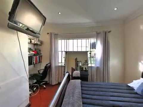 3 Bedroom house in Ridgeway - Property Johannesburg South - Ref: S654174