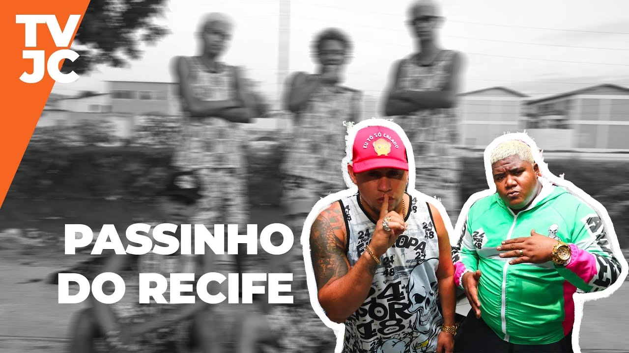 DO APERTE MUSICA BAIXAR PASSINHO O PLAY