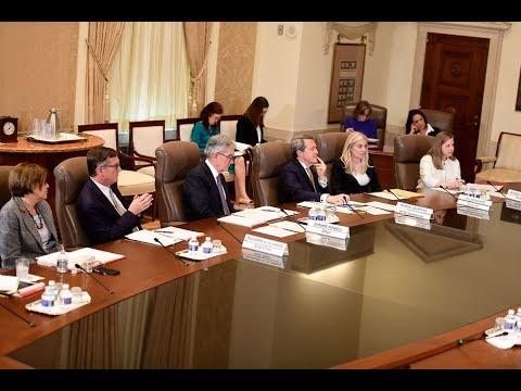 Fed: Historischer Fehler oder geniale Strategie?